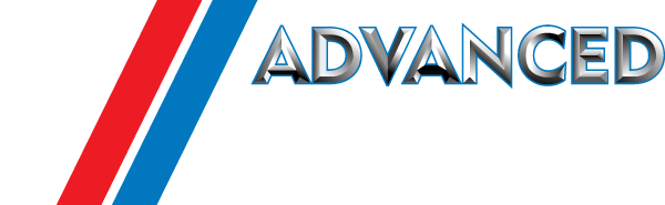 Advanced Brake & Clutch